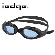 0adcd82e6d iedge VG-955 JUNIOR SWIM GOGGLE  95520 - Compact size for smaller faces