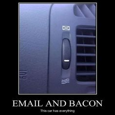 mmmmmmm bacon *homer voice*