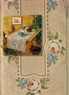 cami de taula 1
