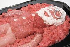 abraham van vlees - Google zoeken