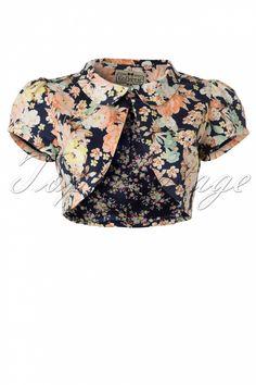 Vintage Inspired Outfits, Retro Outfits, Vintage Outfits, Cool Outfits, Casual Outfits, Vintage Fashion, Fashion 101, Girl Fashion, Blazer Fashion