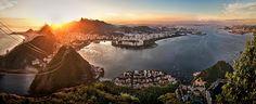 Rio de Janeiro by Clemens Geiger on 500px