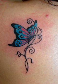 #tatuagens #tattoos #desenhos