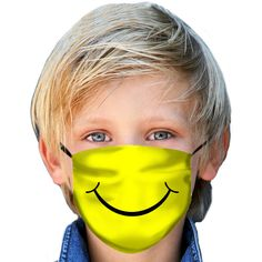 Smiley mask, Smile smiley face mask, funny mask, cute mask, yellow mask, emoticon mask, kids mask, girls mask, girlie mask, girly mask, ................................ coronavirus, convid-19, protection mask,corona virus, face mask, Gesichtsmaske, Schutzmaske, mascara facial, mascara de proteccion,masque de protection, masque facial, tapa boca, tapabocas, cubrebocas, mascarillas de protección, :) ......................................... Our masks are high quality, full coverage Funny Clothes, Funny Outfits, Facial, Funny Posters, Funny Stickers, Swim Shorts, Mask For Kids, Funny Kids, Smiley