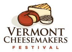 July 20 2014 Vermont Cheesemakers Festival :: Shelburne VT