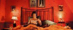 Get the Look: Amelie's Bedroom