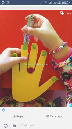 ,  #hojasdetrabajodesaluddental Senses Activities, Preschool Learning Activities, Indoor Activities For Kids, Preschool Curriculum, Preschool Activities, Body Preschool, Preschool Crafts, Crafts For Kids, Kindergarten Goals