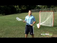 Catching and throwing drills Women's Lacrosse, Drills, Coaching, School, Boys, Sports, Training, Baby Boys, Hs Sports