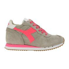 Diadora Shop- Sportwear Online