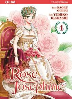 Shoujo, Manga Anime, Princess Zelda, Rose, Fictional Characters, Art, Art Background, Pink, Kunst