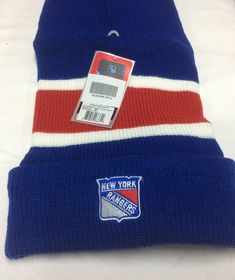 02bd2f70aeb 15 Best Hockey Socks (Pro Style) images | Youth hockey, Hockey ...