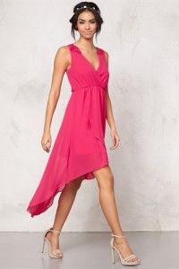 42 bästa bilderna på Rosa klänning i 2020 | Rosa klänning