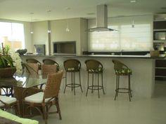 Spazio Imóveis - Atlântida - Xangri-lá - Venda, imóveis, casas, apartamentos e muito mais