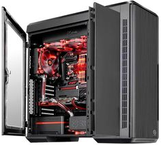 Jak dobrze wybrać elementy komputera? Poradnik zakupowy | PurePC.pl