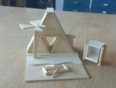 architectuur