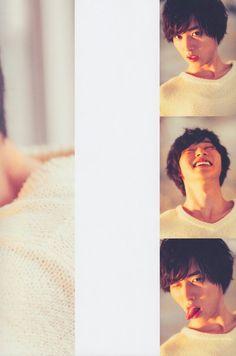 Cute Japanese Boys, Japanese Men, Handsome Arab Men, Handsome Actors, Asian Boys, Asian Men, Korean Male Models, L Dk, Beautiful Tattoos For Women