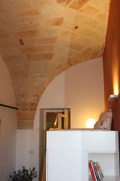 Quartos mediterrânicos por cristina mecatti interior design
