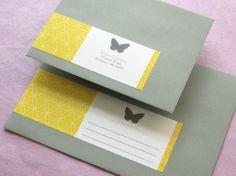 87 best mailing labels envelopes and postage images on pinterest