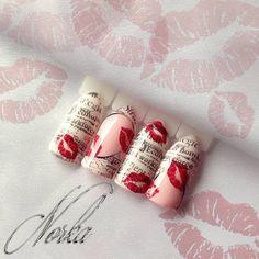 #moyrastamping#moyrastampingplate#moyra#nailstamp#nailstamping