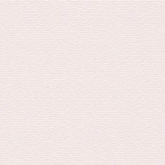Papel pintado 941322 de la colección Esprit Kids 3 de AS Creation