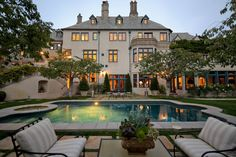 A luxurious mansion in Beverly Hills [3000×2000] - Cool Houses Pictures And Dream Home Unique Designs, Big, Medium Size And Small House Design Ideas