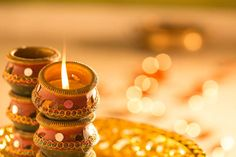 Happy Diwali 2019 Wishes, Greetings & Images. We have everything that you need to celebrate Deepavali festival. Diwali is a festival of lights. Diwali Wishes, Diwali Gifts, Diwali Fireworks, Diwali Crackers, Diwali Quotes, Happy Diwali 2019, Candle Jars, Candles, Diwali Images