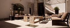 Puro Hotel - Palma Mallorca