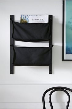 Furniture Deals, Magazine Rack, Storage, Inspiration, Bomull, Home Decor, House, Rome, Purse Storage