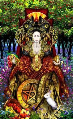 nefferatiymaat:  The way is clear for us, the way is made for us, the way is open for us:AusetAshantiVenusTerraOpsLucinaLiberaJunoAnahitaLilithEveInannaBastIxchelUngudKunapipiMama OcelloParvatiManasaAphroditeHathorHekhetIgboGaiaZulu…Ashe' to the nrg of resurrection, regeneration, re-new-al, re-memberance