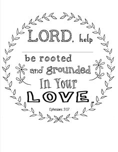 Scripture coloring page Matthew 6:33 that can be