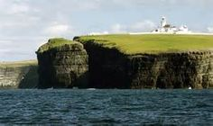 loop head lighthouse in ireland - Yahoo Image Search Results