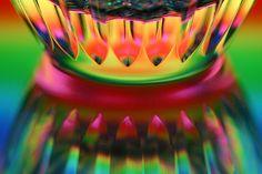 Bacarat rainbow