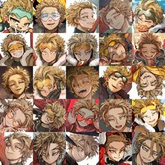 My Hero Academia Episodes, Hero Academia Characters, Kakashi, Cute Ipod Cases, Otaku, Aizawa Shouta, Manga Artist, Shikamaru, Anime Boyfriend