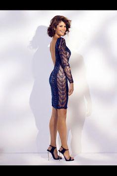 Lovely Gemma Arterton
