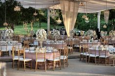 Tea Rose at www.bridestory.com #wedding #weddingideas #weddinginspiration #thebridestory #weddingdecorator