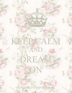 Keep_2bcalm42-wishmade.blogspot.com_large_large