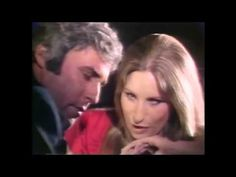 Close To You - YouTube