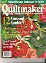 Quiltmaker 76 - Yolanda J - Webové albumy programu Picasa