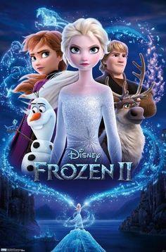A good sequel to the original Film Frozen, Disney Frozen 2, Olaf Frozen, Anna Frozen, Walt Disney Animation Studios, Idina Menzel, Epic Movie, 2 Movie, Movie Plot