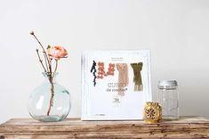 nettoyer son foie naturellement phytoth rapie cure de jus de citron. Black Bedroom Furniture Sets. Home Design Ideas