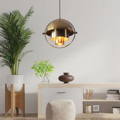 Featuring the CA-KLCH-1729/L - 230v 60W Multi Design 42cm Pendant For more information please visit our website: www.klight.co.za - - - - - - - #chandeliers #chandelier #pendant #led #bulb #filamentbulb #glassfittings #metalfittings #crystalchandelier #homedecor #crystals #lightfittings #design #klight #southafrica #capetown #durban #johannesburg #lights #modern #energyefficient #light #lighting #designerlighting #interiordesign #lightingsculpture #style #outdoorlighting Light Fittings, Outdoor Lighting, Chandeliers, Bulb, Ceiling Lights, Led, Website, Crystals, Interior Design