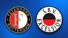 Watch Live HD Online | Eredivisie | Excelsior Vs Feyenoord | live stream | 20-08-2017
