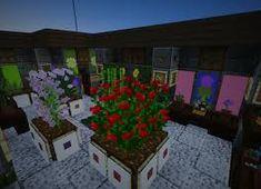 Bildergebnis für Minecraft Zaubertisch Minecraft Plans, Minecraft Stuff, Crafting, Plants, Diy, Garden Planning, Ideas, Bricolage, Crafts To Make