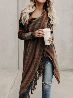 ecfd66f1d9452 367 Best Quirky fashion images in 2019 | Quirky fashion, I love ...