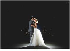 Massart Photography. An OceanCliff Resort Wedding in Newport, RI