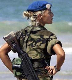 Hero World, Female Soldier, Military Girl, Military Women, Armada, Us Army, Beautiful Women, Superhero, Lady