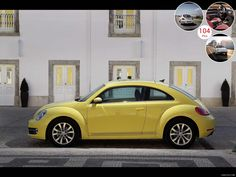 2012 Volkswagen Beetle -   Volkswagen Beetle (A5)  Wikipedia the free encyclopedia  2012 volkswagen beetle   car connection Get the latest reviews of the 2012 volkswagen beetle. find prices buying advice pictures expert ratings safety features specs and price quotes.. 2012 volkswagen beetle  overview  cargurus All of volkswagens 2012 beetle variations ride on a golf-inspired 4-wheel independent suspension thats bolstered by macpherson front struts a torsion bar rear. 2012 volkswagen beetle…