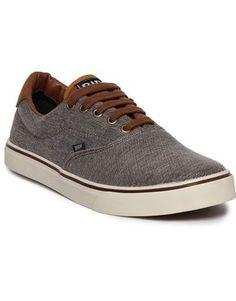 2138307ec2c65 8 melhores imagens de Sapatos Casuais Masculinos