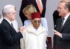 Roi Mohamed 6, Le Roi Hassan 2, Mirrored Sunglasses, Mens Sunglasses, Elba, Jfk, Historical Photos, Ramadan, Morocco