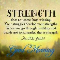 Are you looking for inspiration for good morning motivation?Check out the post right here for unique good morning motivation ideas. These hilarious quotes will make you enjoy. Good Morning For Him, Good Morning Prayer, Good Morning Texts, Morning Blessings, Good Morning Sunshine, Good Morning Messages, Morning Prayers, Good Morning Wishes, Morning Board